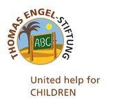 Wer Yoga unterrichtet will auch Yoga leben: Soziales Engagement des Entfalatungsatliers: Thomas Engel Stiftung