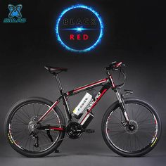 26x17 Inch Electric Mountain Bike Oil Hydraulic Disc Brake Lockable Shock Front Fork Bafang Front Drive Motor Smart Sensor Ebike Cheap Sales Bicycle