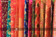 The #gorgeous #MadeInIndia sarees!   #Sarees #Weaving #Asopalav #Ahmedabad #BridalWear #BridalElegance #BridalBoutique #IndianEthnicWear #Elegant #IndianSarees