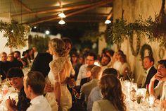 Destination Wedding: A South African Affair #refinery29  http://www.refinery29.com/100-layer-cake/6#slide42