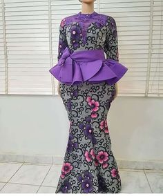 20 PICTURES: Gorgeous Asoebi Styles - African Dresses For Wedding. Asoebi styles, Asoebi fashion, Asoebi Bella, Asoebi, Asoebi styles for wedding. African Dresses For Kids, Latest African Fashion Dresses, African Dresses For Women, African Attire, Ankara Fashion, African Women, African Print Dress Designs, African Prints, African Fabric
