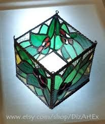 Image result for rounded stained glass