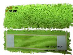 microfiber cleaning cloth,microfiber bath towels,Microfiber glove-HeBei Jiuyuan Textile Co. Microfiber Bath Towels, Clean Microfiber, Glove, Textiles, Cleaning, Pug, Home Cleaning, Fabrics, Textile Art