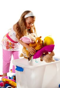 ranger n 39 est qu 39 un jeu d 39 enfant le petit moutard ranger rangement enfants salle de jeux. Black Bedroom Furniture Sets. Home Design Ideas