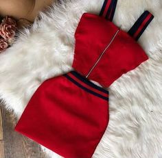 Tumblr Outfits, Swag Outfits, Skirt Outfits, Stylish Outfits, Girls Fashion Clothes, Teen Fashion Outfits, Outfits For Teens, Cute Summer Outfits, Cute Casual Outfits