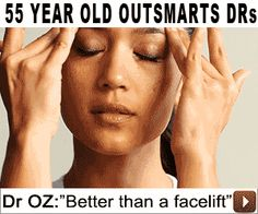 Beverly hills sculpting and look younger on pinterest