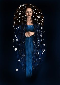 padme amidala pregnancy dress - Cerca con Google
