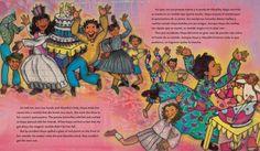 Bilingual books_Bookshelf: Double the Delight - The New York Times
