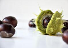 DSC_2540a_naturkinder Needle felting around chestnut