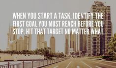 #Quotes #Motivation #Career #Productivity