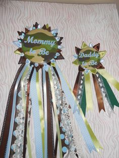 Hey, I found this really awesome Etsy listing at https://www.etsy.com/listing/163404449/baby-boy-camo