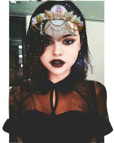 #selenagomez #fanedit #beauty #queen #edits #galaxy #girl