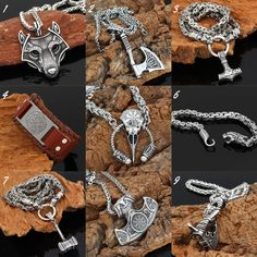 Women Necklace Jewelry With A Long Standing Reputation mjolnir Lanseis Dropshipping 1pcs Black Pewter Cross Symbols Thors Hammer Pendant Viking Norse God