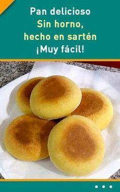 Graphic + Brand Design —by Hello Big Idea Pan Bread, Bread Baking, Mexican Bread, Pan Dulce, Donuts, Yummy Food, Tasty, Croissants, Sin Gluten