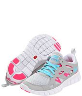 b9694340370f Nike Kids - Free Run 2.0 (Youth) good news I have small feet Nike