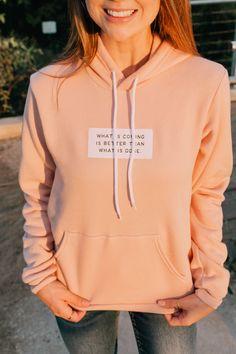 63 Best Stylish Hoodies images in 2020 | Stylish hoodies