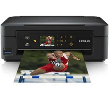 Epson XP-402 Driver free download is available for Mac OS X 10.6.8 or later, Windows 10, Windows 7, Windows 8 (32/64 bit), Windows 8.1, Windows Vista,