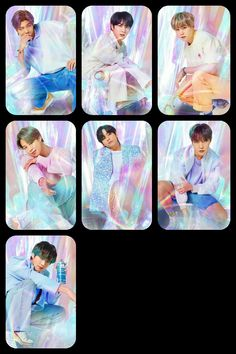 Bts Aesthetic Wallpaper For Phone, Bts Wallpaper, Foto Bts, Foto Jungkook, Instruções Origami, Bts Polaroid, Photoshoot Bts, Bts Book, Kpop Posters