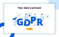 At Bizggro, we take safeguarding your data seriously. That's why we use a co-located server with multiple layers of security between your data and the application itself. That way, no other party has access to your data. Additionally, any sensitive information is encrypted before being stored in our server, while user documents are stored on AWS s3 with strict access policies. Event Management, Business Management, Sales Crm, Business Contact, Document Sharing, Really Cool Stuff, Accounting, Finance, Sql Server