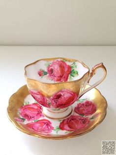 Reserved for Risya/Vintage English Queen Anne Fine Bone China Tea Cup and Saucer Tea Party China Cups And Saucers, Teapots And Cups, Party Set, Vintage Cups, Vintage Party, Vintage China, Bone China Tea Cups, Tea Service, My Cup Of Tea