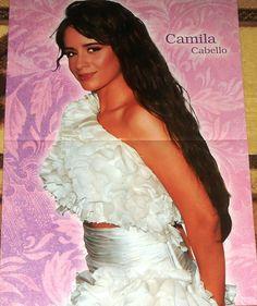 Dua Lipa Magazine Maxi Poster A2
