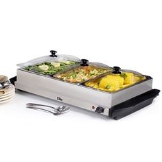 354 best chafing dishes and warming trays 27552 images in 2019 rh pinterest com