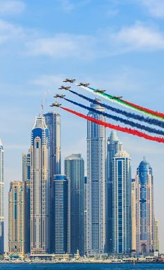 united arab emirates dubai travel tips articles ways experience budget