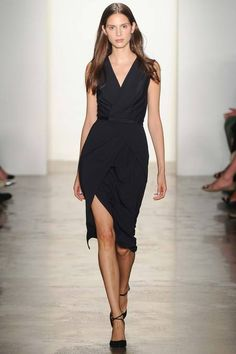 Costello Tagliapietra | Spring 2015 Ready-to-Wear Collection | Style.com
