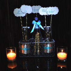 Detalles: Candy Bar by DECOLORES   #wedding #boda #decoracion #vintage #love #amor #creative #flores #flowers #crafts #decolores #caracas #novia #bride #fiesta #party #venezuela #decoration #handmade #hechoamano #gift #original #insalove #instagood #instamood #candybar #Padgram
