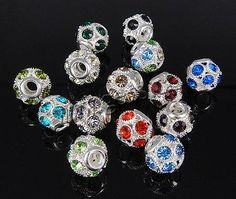 http://www.gets.cn/product/Rhinestone-Brass-European-Beads-14x12.5mm_p607128.html
