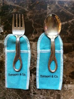 Divalindy Breakfast At Tiffanys Tiffany & Co Clearance Sale