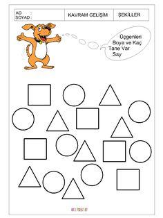 okul-öncesi-kavram-gelişim-çalışmaları-geometrik-şekil-kavramı-çalışmaları-4.gif (1200×1600)