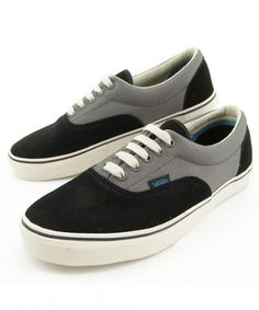 vans shoes | Vans Shoes Collection And Online Shopping Store ~ Furniture Gallery