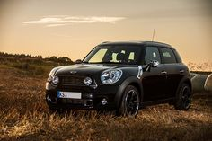 My next Mini!! Will miss my convertible but can't wait for September! Still deciding on the color.