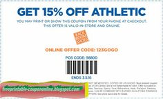 Rack Room Shoes Coupons Ends of Coupon Promo Codes MAY 2020 ! Buy Rack Room Shoes from all your family's favorite shoes. Rc Hobbies, Great Hobbies, Pizza Coupons, Kfc Coupons, Mcdonalds Coupons, Walgreens Coupons, Target Coupons, Olive Garden Coupons, Pizza Hut Coupon