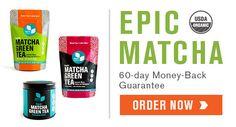 buy-matcha-green-tea-powder-products