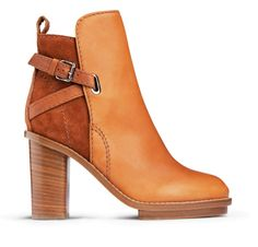 Acne Cypress Boot.  Praise be.