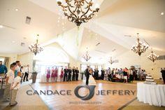 A Riverhouse at Goodspeed Station Wedding – Jennifer and Brian! » Candace Jeffery Photography's Blog