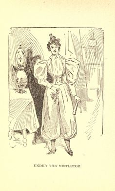 A study in bloomers : or, The model new woman : a novel Amelia Bloomer, Tweed Ride, Edwardian Clothing, Old Bicycle, Halloween 2018, New Woman, Vintage World Maps, Novels, Victorian