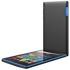 Tab 3 710f http://cozy.com.ua/category/chehli-lenovo-tab-3-710f  Для 7-мидюймового планшетника разработаны индивидуальные чехлы Lenovo Tab 3 710F, которые являются замечательными помощниками в деле сохранности недешёвых гаджетов.Самым печальным аспектом после покупки многофункционального устройства считается его уязвимость. Довольно «умный» и...