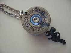 ae-syphers-i-know-my-rights-pendant-2