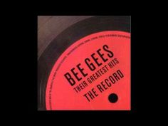 Bee Gees - Their Greatest Hits - Full CD