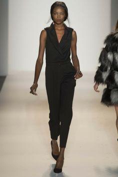 Rachel Zoe Ready-to-Wear A/W 2013 Runway gallery - Vogue Australia