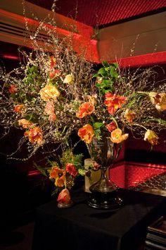 emily thompson flowers