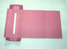 Lena Katrine`s Scrappeskreppe: DT Ett trykk: Issue Tutorial Tea-Light Card Tea Lights, Om, Lens, Tutorials, Cards, Tea Light Candles, Klance, Maps, Lentils