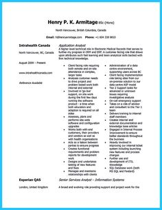 Awesome Cool Information And Facts For Your Best Call Center Resume Sample,  Office Clerk Resume Sample
