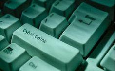 Verbesserte Datenschutz Removal Tool ist sehr mächtig und effektive Infektions Tool zum Entfernen, in der Lage, schwere Infektion Computer-Programme loszuwerden.