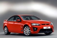 Vauxhall Definitely will be mine one day. My dad in law had one, I drove I once, gorgeous My Dream Car, Dream Cars, Advertising Pictures, Automobile, Side Car, Australian Cars, Car Photos, Cars For Sale, Vintage Cars