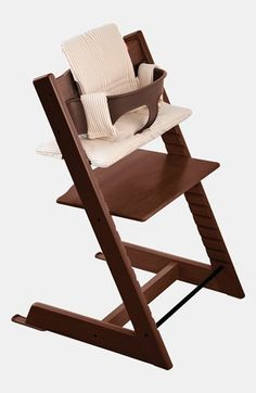 Stokke Baby Tripp Trapp® Chair, Seat Cushion & Tray Set | Nordstrom