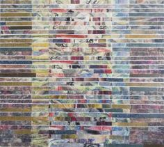 Tempera, Pastel, Digital Prints, Saatchi Art, Original Paintings, Meditation, Artist, Ink, Quilts